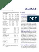 AUG 03 UOB Global Markets