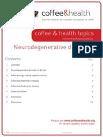 Tmp 16938 Isics Topic Neurodegenerative Disorders 2014 v2 1498326016