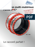 BROCHURE - MANCHON VPC FUNKE.pdf