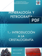 1 Introduccion a La Cristalografia 01