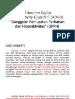 Case f9 Jiwa