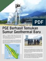 sisipan_pge_17_september_2012.pdf