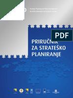 Prirucnik za stratesko planiranje latinicna verzija.pdf