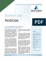 Boletín 2° trimestre 2010