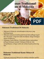 Makanan Malaysia