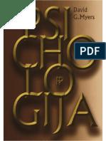 David G. Myers Psichologija 2008.pdf