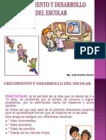 SITUACION ACTUAL -SALUD MENTAL.pdf