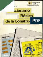 ▪⁞ Jose Zurita Ruiz - DICCIONARIO BASICO DE LA CONSTRUCCION ⁞▪AF.pdf