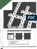 What´s Inside (IACOBUCCI).pdf