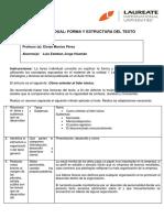 Jorge_L_Estrategias y Técnicas de Lectura_Forma y Estructura Del Texto (2)