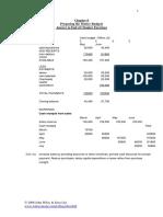 CH08b.pdf