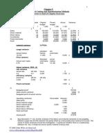CH09b.pdf