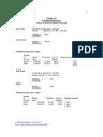 CH12c.pdf