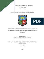 TESISI DE LA UNALM DE HIDROLISIS DE QUESOS.pdf