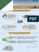 CME_Poster_Data_Check(02).pdf
