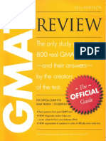 GMAT_Official_Guide_11th_Ed.pdf