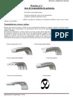 Elementos de transmisión de potencia 2012.pdf