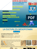 CULTURA MESOPOTAMIA.pptx