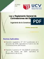 yt_Ley General de Contrat-final