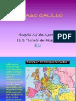 elcasogalileo-1211545413645200-9.ppt