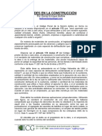 fraudes_const.pdf