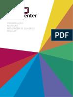 CATALOGO DE PRODUTOS - 2016.pdf