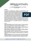 H01-10-Wittwer (1).pdf