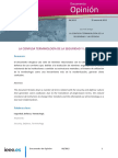 DIEEEO06-2012 ConfusaTerminologia Seg.def. GB Feliu