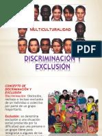 Discriminacinyexclusionsocial 150409211534 Conversion Gate01