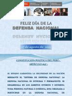 Día+de+la++Defensa+Nacional+2011