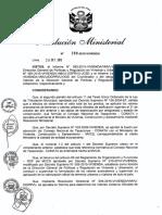RM-288-2015-VIVIENDA