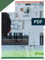 ba-iiba-whitepaper.pdf