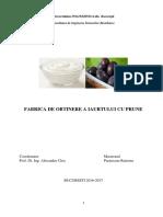 335406442-Fabrica-de-obtinere-iaurt-pdf.pdf