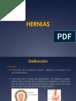 Hernia Diapos