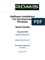 Netbeans Installation Guide.pdf