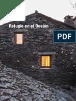 RefugioOcejon.pdf