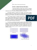 Cap.11 7ª Ed. Termodinâmica.pdf