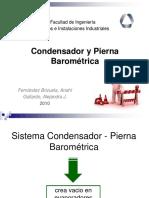 251242698-Condensador-y-Pierna-Barometrica.pdf