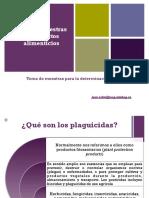 9-plaguicidas-1.pdf