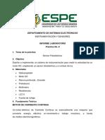 Informe2.3 Encoder