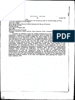 299945647-Repertorios-Paul-Rolland.pdf