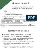 Ejercicios_en_clases.pptx