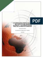 DT-016-2004-E.pdf