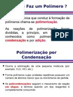 fqp_polimeriz