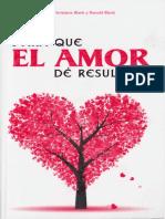 BLANK, Christiane & BLANK, Renold - Para que el amor dé resultado, San Pablo, México 2012.pdf