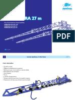 Parruda Barra 27 metros Modelo Novo.pdf