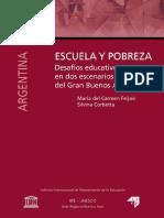 Escuela y Pobreza.pdf