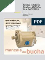 bombas parker.pdf