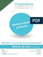manual-de-uso-integro.pdf