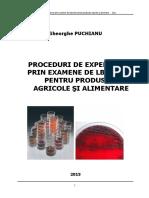Proceduri de Expertizare Master (2)